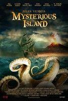 Menekülés a rejtelmes szigetről (2010) online film