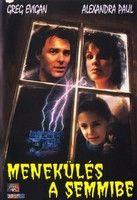 Menekülés a semmibe (1996) online film