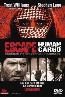 Menekülés Szaúd-Arábiából (1998) online film