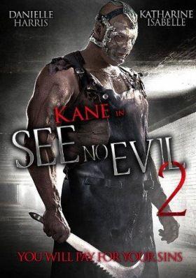 Menek�lj 2 (2014)