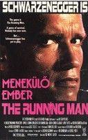 Menekülő ember (1987) online film