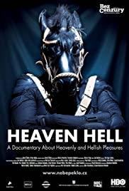 Menny és pokol (2010) online film