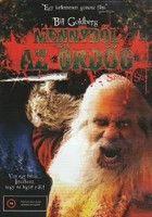 Mennyből az ördög (2005) online film