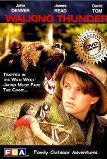 Mennyd�rg�s (1997)