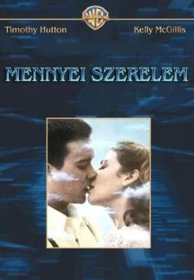 Mennyei szerelem (1987) online film