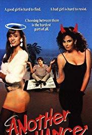 Mennyei szerencse (1989) online film
