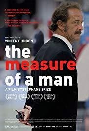 Mennyit ér egy ember? (2015) online film