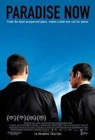 Mennyország most (2005) online film
