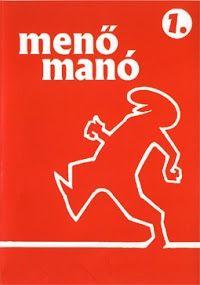 Menő manó (1972) online film