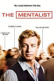 Mentalista 6. évad (2013) online sorozat