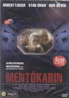 Mentőkabin (1993) online film