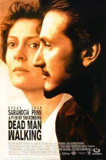 Ments meg, Uram! (1995) (1995) online film