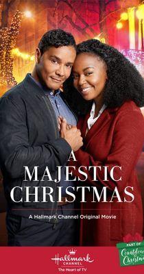 Mentsük meg a színházat karácsonyra! (2018) online film