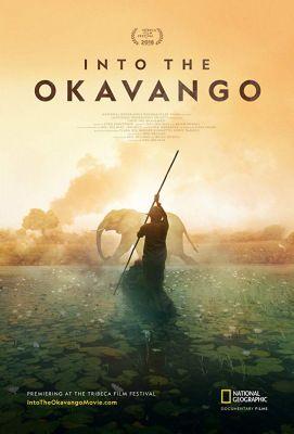 Mentsük meg az Okavangót! (2018) online film