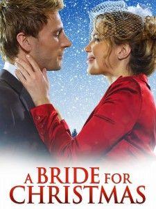 Menyasszonyt karácsonyra (2012) online film