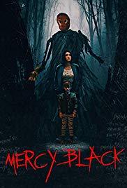 Mercy Black (2019) online film