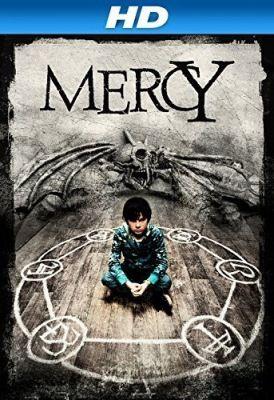 Mercy (2014) online film