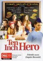 Méretes hősök (2007) online film