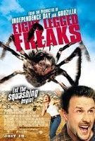 Mérges Pókok (2002) online film