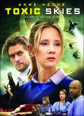 Mérgező égbolt (2008) online film