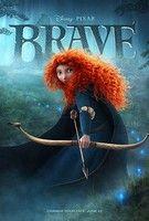 Merida, a bátor (2012) online film