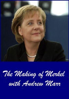 Merkel (2013) online film