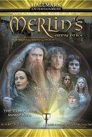 Merlin 2. - A varázslóinas (2006) online film