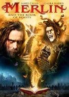 Merlin: Titkok könyve (2009) online film
