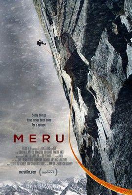 Meru (2015) online film