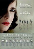Merülések (2009) online film