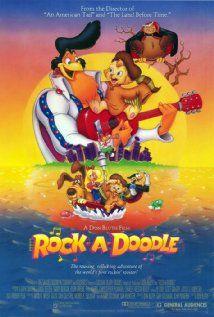 Mese Rockkal (1991) online film