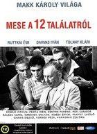 Mese a 12 találatról (1956) online film