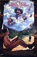 Mesebeli vadnyugat (1995) online film