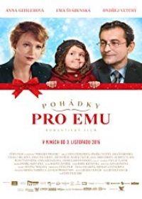 Mesék Emmának (2016) online film