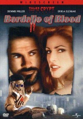 Mesék a kriptából: Vérbordély (1996) online film