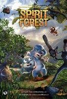 Mesél az erdő 2 (2008) online film