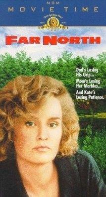 Messze északon (1988) online film
