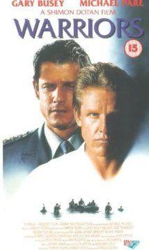 Mestercsapda (1995) online film