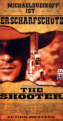 Mesterlövész (1997) online film