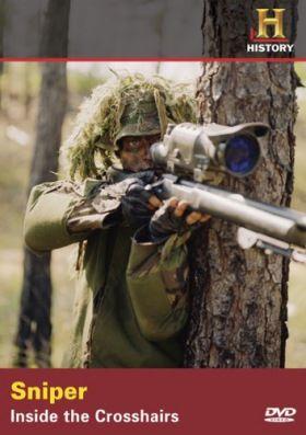Mesterlövész: Célkeresztben (2009) online film