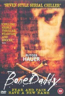 Mesterségük a halál (1998) online film
