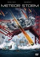 Meteor vihar (2010) online film