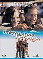 Mezítlábas szerelem (2005) online film