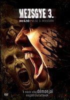 Mezsgye 3. - Invázió (2008) online film