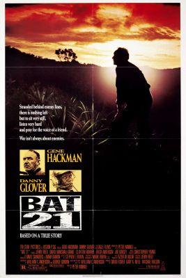 Meztelen célpont (1992) online film