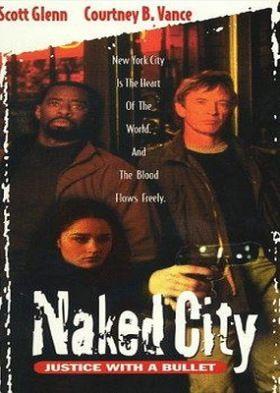 Meztelen város - A golyó története (1998) online film