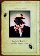 Meztelen ebéd (1991) online film