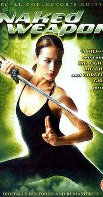 Meztelen fegyver (2002) online film