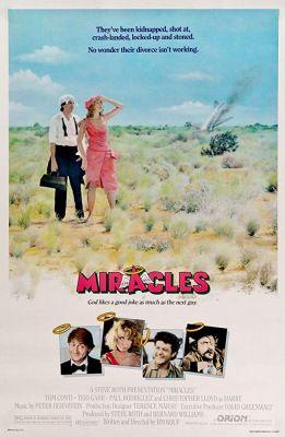 Mi jöhet még? (1986) online film