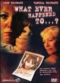 Mi t�rt�nt Baby Jane-nel? (1991)
